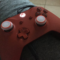 Microsoft Xbox One Wireless Controller uploaded by Justin E.