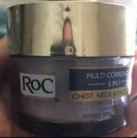 RoC Hexinol Multi Correxion 5 in 1 Restoring Night Cream uploaded by Mildred F.