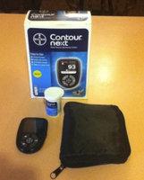Bayer Contour Next Blood Glucose Test Strips uploaded by Stephanie S.