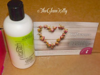 Vitabath® Hydrating Lotion uploaded by Taura M.