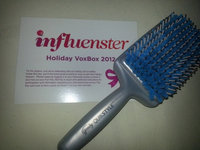 Goody® QuikStyle Paddle Brush uploaded by Dee T.