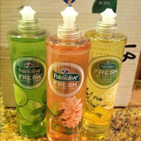 Palmolive Fresh Infusions uploaded by Angela B.