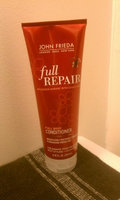 John Frieda® Full Repair Full Body Conditioner uploaded by Dana M.