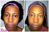 Meaningful Beauty Crème de Sérum uploaded by Michelle H.