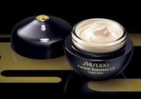 Shiseido Future Solution LX Eye and Lip Contour Regenerating Cream uploaded by Diana V.