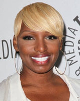 Real Housewives of Atlanta TV Show uploaded by Teighlor E.
