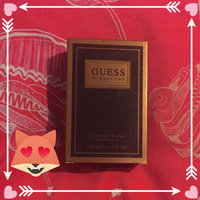 GUESS by Marciano Men's Eau de Toilette uploaded by Nour S.