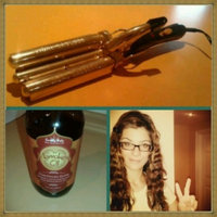 Hot Tools Professional Gold 3 Barrel Waver uploaded by Alannah K.