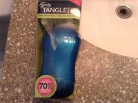 Goody TangleFix Brush uploaded by Rula G.
