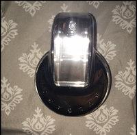 BVLGARI Omnia Crystalline Eau de Toilette Spray uploaded by Joselyn M.