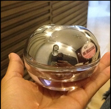 Photo of DKNY Be Delicious Fresh Blossom Eau de Parfum Spray uploaded by Emely T.