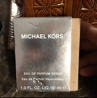 Michael Kors Eau de Parfum Spray uploaded by Brenda N.
