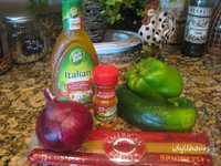 Wish-Bone® Fat Free Italian Salad Dressing uploaded by Staci C.