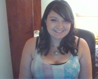 Skype  uploaded by Angela M.