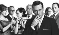 Mad Men uploaded by Catherine C.