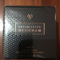 Intimately Beckham Eau de Toilette Spray 2.5 oz uploaded by Sash N.