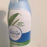 Febreze Air Effects Air Refresher Meadows & Rain uploaded by Roxanne K.