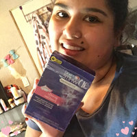Crest 3D White Whitestrips 1-hour Express Teeth Whitening Kit uploaded by angelbaby😇 M.