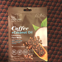 Nature by Canus All Natural Moisturizing Clay Mask uploaded by Tessa C.