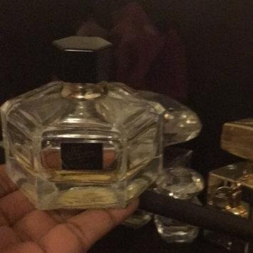 Photo of Gucci Flora Eau de Parfum uploaded by Aisha B.