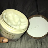 Aveeno® Active Naturals Positively Nourishing Whipped Souffle uploaded by Jahletha D.