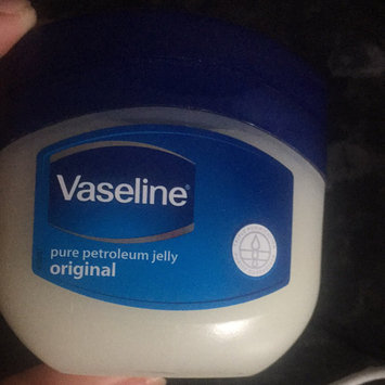 Photo of Vaseline® Jelly Original uploaded by Lucy I.