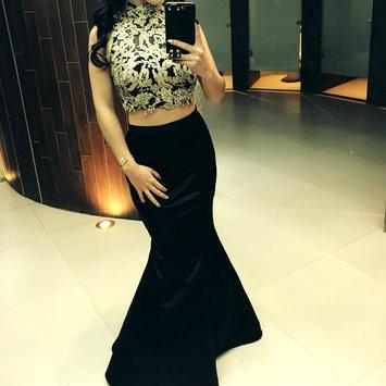Photo of Bebe uploaded by Fernanda L.