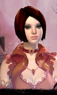 Guild Wars 2 Video Game uploaded by Kristin L.