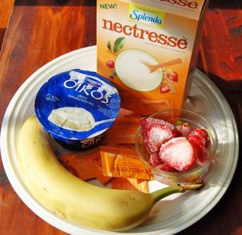 NECTRESSE Natural No Calorie Sweetener uploaded by Christa M.