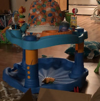 Evenflo - ExerSaucer Activity Center uploaded by Chassidy L.