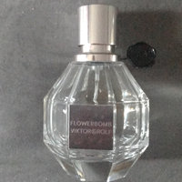 Viktor & Rolf Flowerbomb Eau De Parfum uploaded by Jess K.