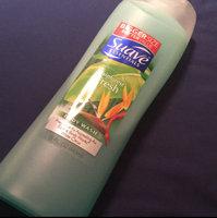 Suave Naturals Body Wash Rainforest Fresh uploaded by Chanté W.