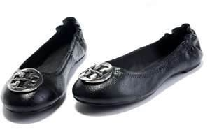 Tory Burch Flat Shoes uploaded by Gladys A.
