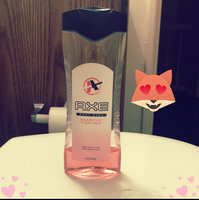 AXE Anarchy for Her Revitalizing Shower Gel uploaded by Kylie K.