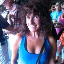 Ojon Restorative Hair Treatment  uploaded by Felicia J.