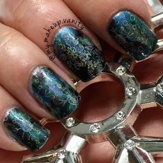 Color Club Nail Polish uploaded by Carrie S.