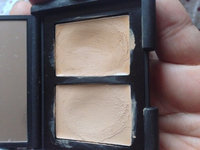 NARS Duo Concealer uploaded by Theresa G.