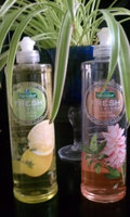 Palmolive Fresh Infusions uploaded by Dana M.
