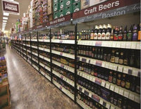 Total Wine and More  uploaded by Scott T.
