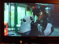 Resident Evil 6 uploaded by Jessica M.