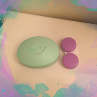 Dove Beauty Bar Go Fresh Cool Moisture uploaded by Chatel P.