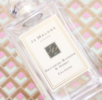 Jo Malone Nectarine Blossom and Honey uploaded by Ricia W.