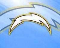 Madden NFL 13 uploaded by Kattielynn W.