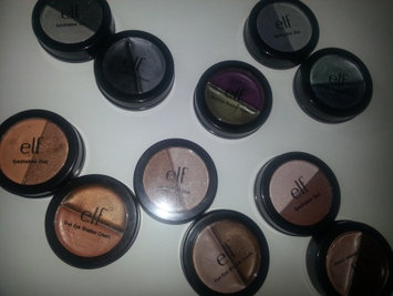 Photo of e.l.f. Essential Duo Eye Shadow Cream uploaded by Nitzauris F.