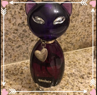 Purr by Katy Perry Eau de Parfum Spray uploaded by Jennifer S.