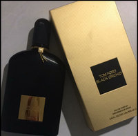 Tom Ford Black Orchid by  Eau De Parfum Spray 3. 4 oz uploaded by Alena A.