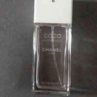 CHANEL Coco Mademoiselle Eau de Parfum uploaded by Jess K.