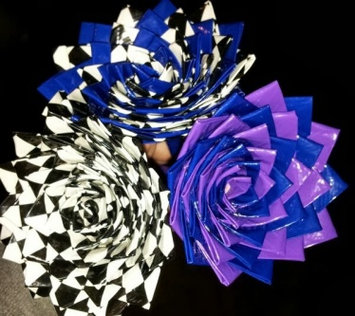 Photo of Duck Tape uploaded by Valeria P.