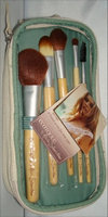 EcoTools Essential Eye Set uploaded by julia s.