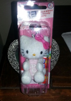 Photo of PEZ Candy uploaded by Lisa R.